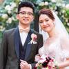 _yurie07_weddingのアイコン