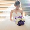 budou_weddingのアイコン