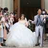 kn0307_weddingのアイコン