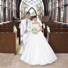 y0u_weddingさんのプロフィール写真