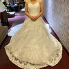 c_weddingのアイコン