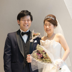 kaho_mさんのアイコン画像