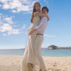 suyan.weddingさんのアイコン画像