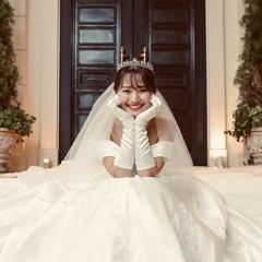 weddingaccount.com.jpさんのプロフィール写真