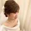 wedding_1026のアイコン