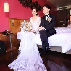 tato_weddingさんのプロフィール写真