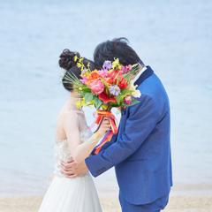 m.c.k____weddingさんのアイコン画像