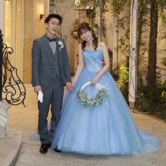 rikukono_weddingさんのプロフィール写真