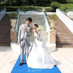 emika_weddingさんのアイコン画像