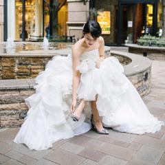 it_wedding36さんのプロフィール写真