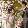 hk_wedding0307のアイコン
