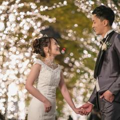 hk_wedding0307さんのアイコン画像