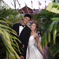 tomomaho_weddingさんのアイコン画像