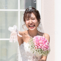 hatsucoi_comさんのプロフィール写真