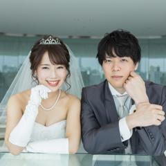 tsuji_misaさんのアイコン画像