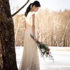 t.t.wedding.520さんのアイコン画像