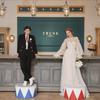 yui_____weddingのアイコン
