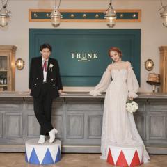 yui_____weddingさんのアイコン画像