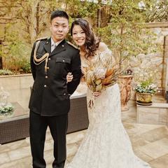 wedding__myさんのプロフィール写真