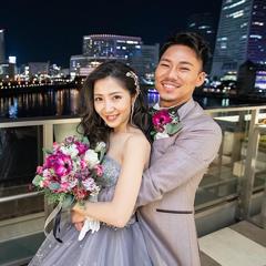 wedding_mio_sさんのプロフィール写真