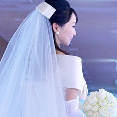 mafpan.weddingさんのプロフィール写真