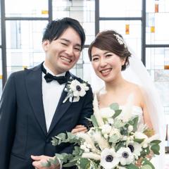 hirochan___weddingさんのプロフィール写真