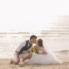 t.wedding_12さんのアイコン画像