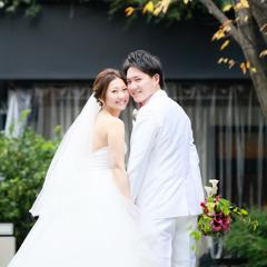 msk___trunk_weddingさんのプロフィール写真