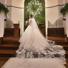 mxk.weddingさんのアイコン画像