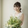 wedding_yuu0024のアイコン