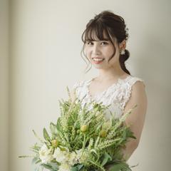 wedding_yuu0024さんのアイコン画像