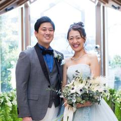 km_mm.weddingさんのアイコン画像