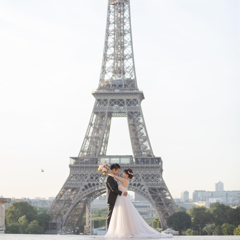 emiri.mariage1214さんのアイコン画像