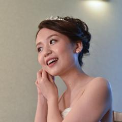 yuuchama731さんのプロフィール写真