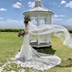 wedding_kaori.iさんのアイコン画像