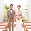 m_j_weddingのアイコン