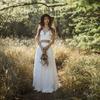 may__weddingのアイコン