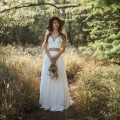 may__weddingさんのアイコン画像