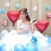 msk_wedding_2020のアイコン