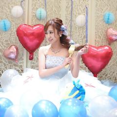 msk_wedding_2020さんのアイコン画像