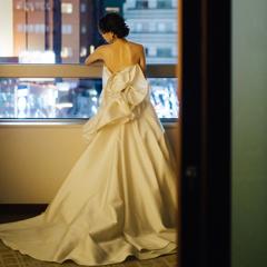 m_wedding.mさんのプロフィール写真