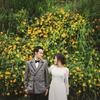 sy___weddingのアイコン
