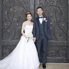 wedding_y.kさんのアイコン画像