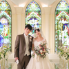 happy_wedding_823のアイコン