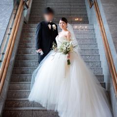 _yz_weddingさんのプロフィール写真