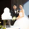 mana__wedding2018のアイコン