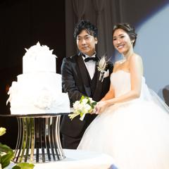 mana__wedding2018さんのプロフィール写真