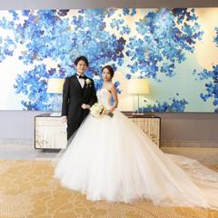 lisa_wedding_2020さんのプロフィール写真