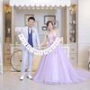 y_wedding921のアイコン