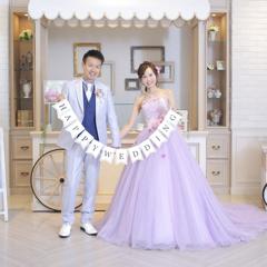 y_wedding921さんのアイコン画像